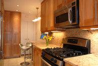 Image 7 | Signature Home Kitchen & Bath