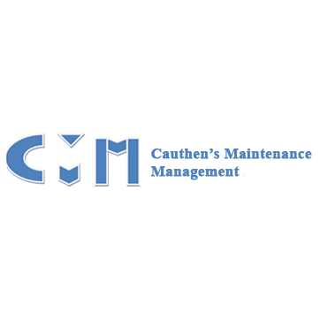 Cauthen Maintenance Management