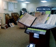 Turner's Carpets Etc Inc. image 1