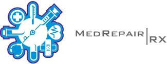 MedRepair Rx, LLC