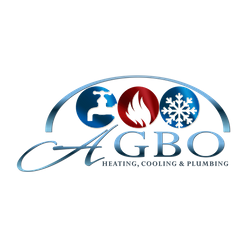 Agbo Heating & Cooling