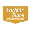 Carbide Saws Inc. image 6