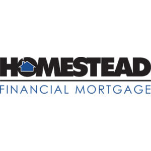 Homestead Financial Mortgage
