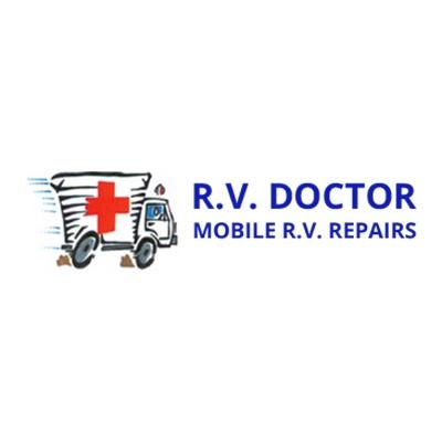 Rv Doctor - Mobile Rv Repairs