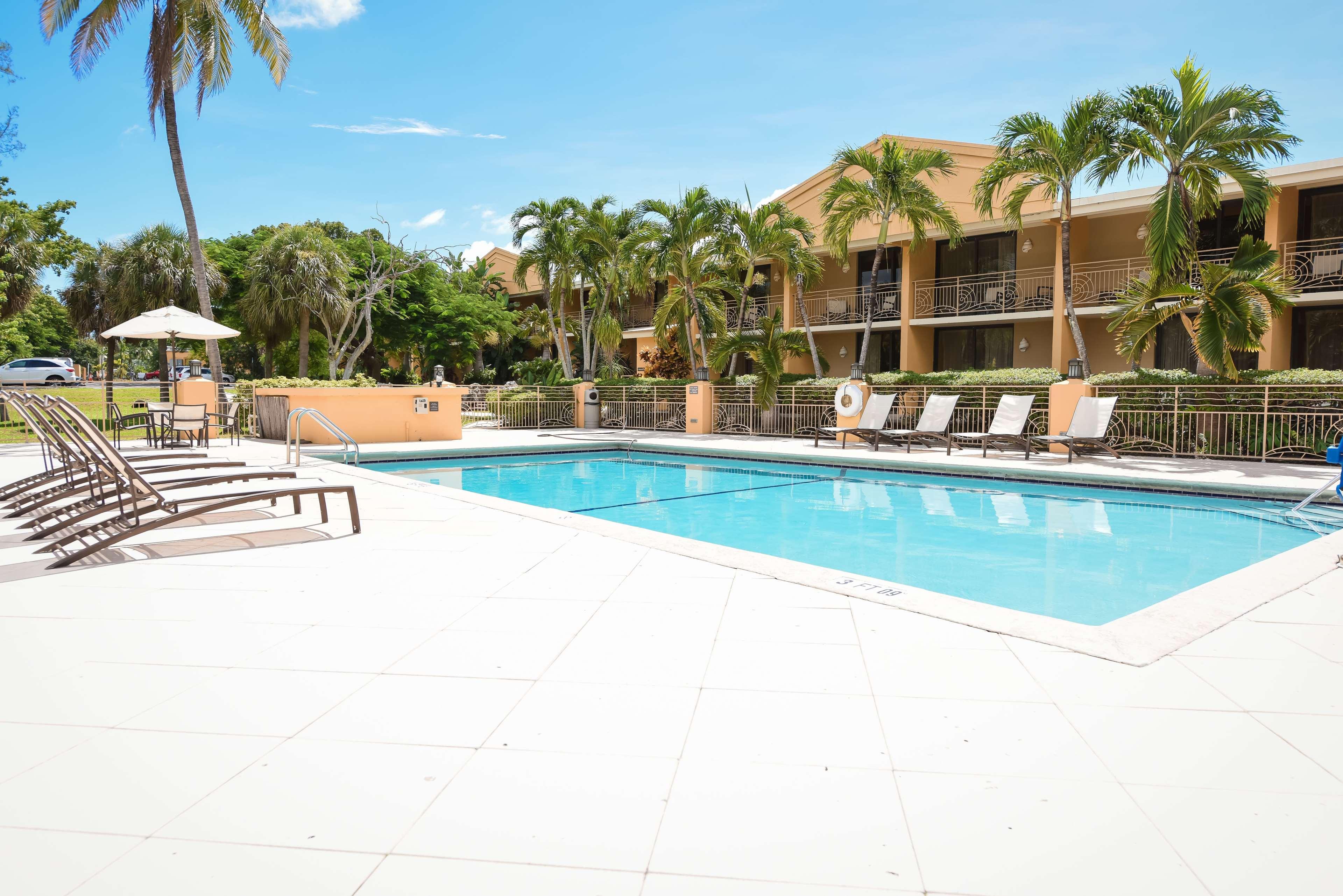 Hampton Inn Key Largo, FL image 0