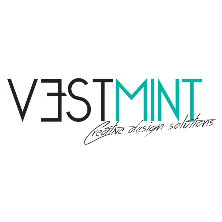 Vestmint (Vestmint Pro OÜ)