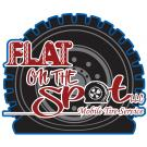 Flat On The Spot Mobile Tire Service LLC