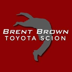 Brent Brown Toyota - Orem, UT - Auto Dealers