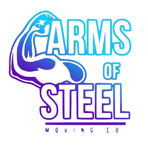 Arms of Steel Moving
