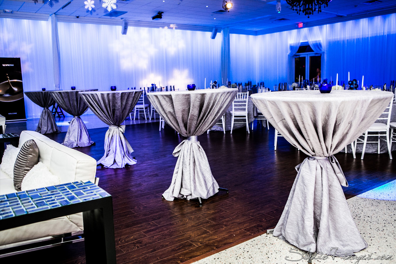 Lavan Catering and Events image 17