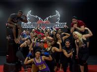 Image 6 | iLoveKickboxing - Bronx