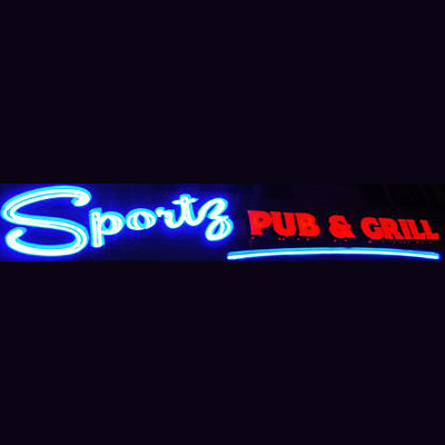 Sportz Pub And Grill image 0