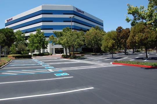 Asphalt Consultants & Contractors, Inc. image 7