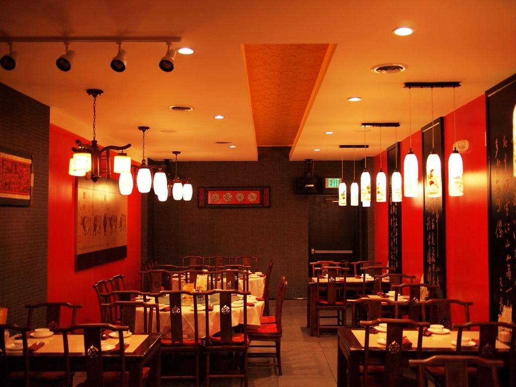 Hunan Taste image 5