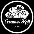 Cream N' Roll