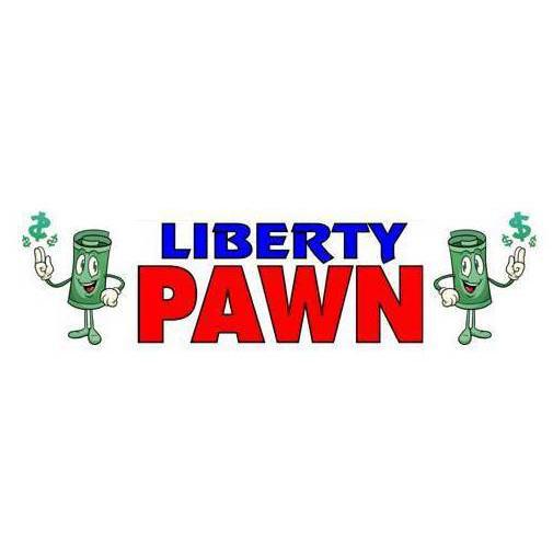 Liberty Pawn