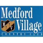 Medford Village Country Club image 5
