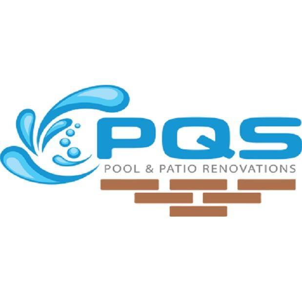 PQS Pool & Patio Renovations