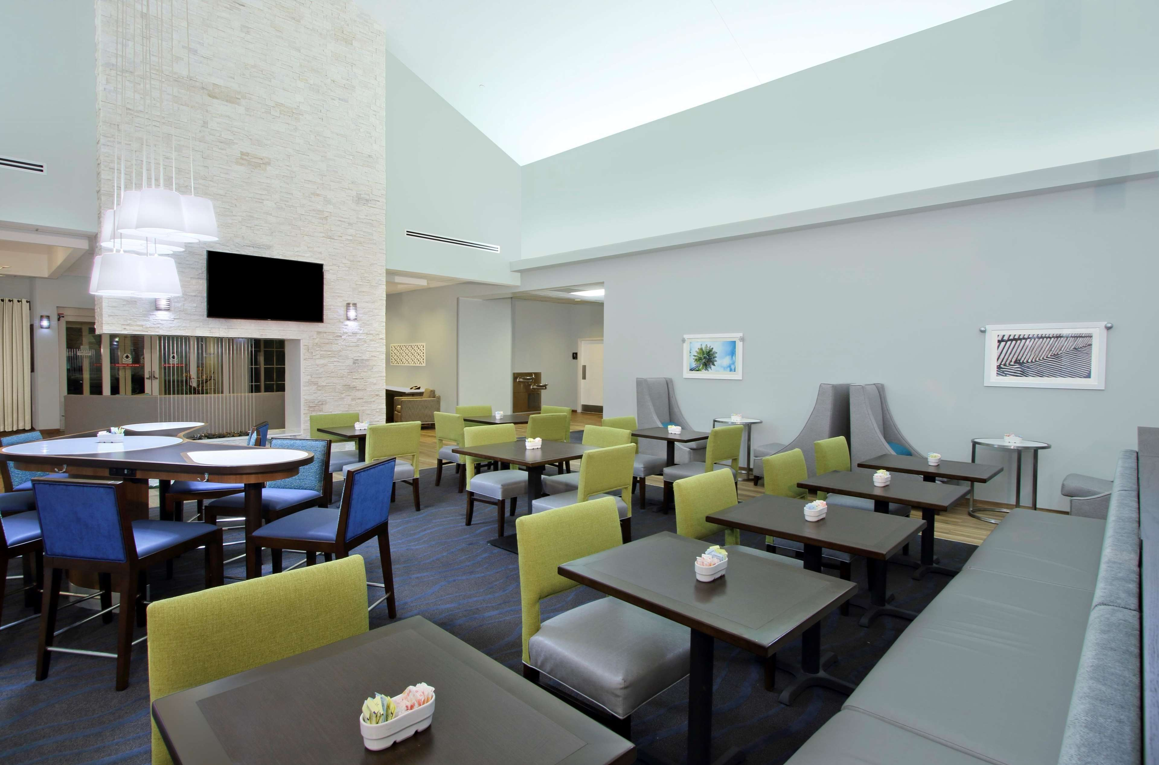 Homewood Suites by Hilton Miami - Airport West image 20