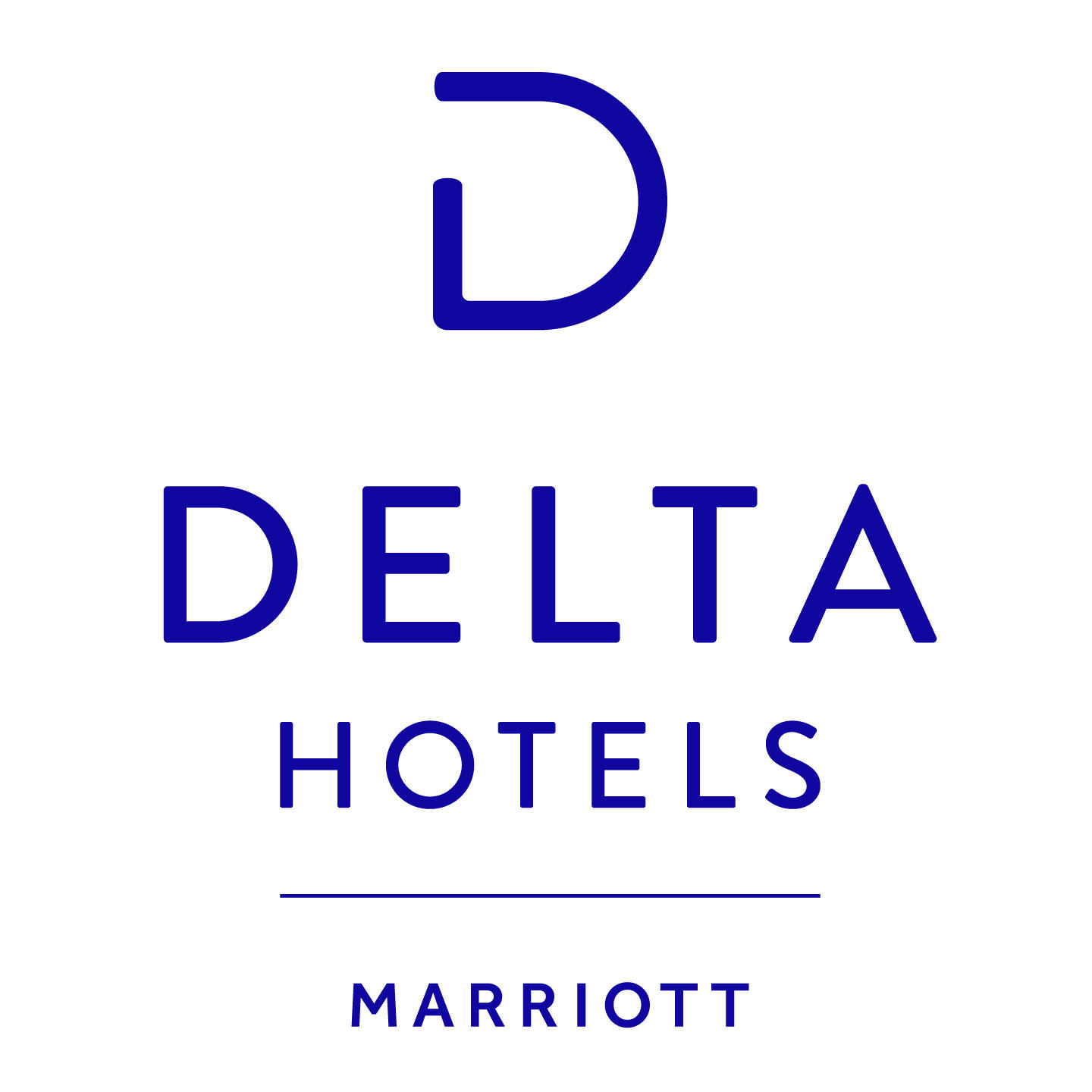 Delta Hotels by Marriott Detroit Metro Airport