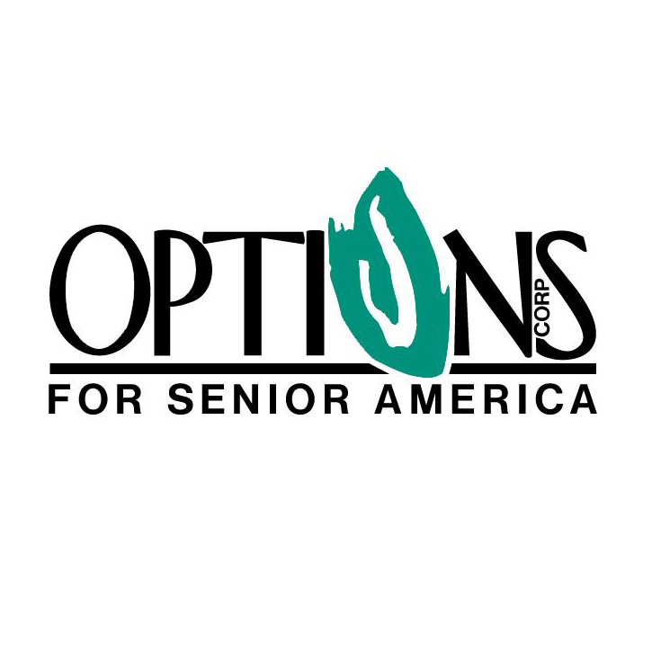 Options for Senior America