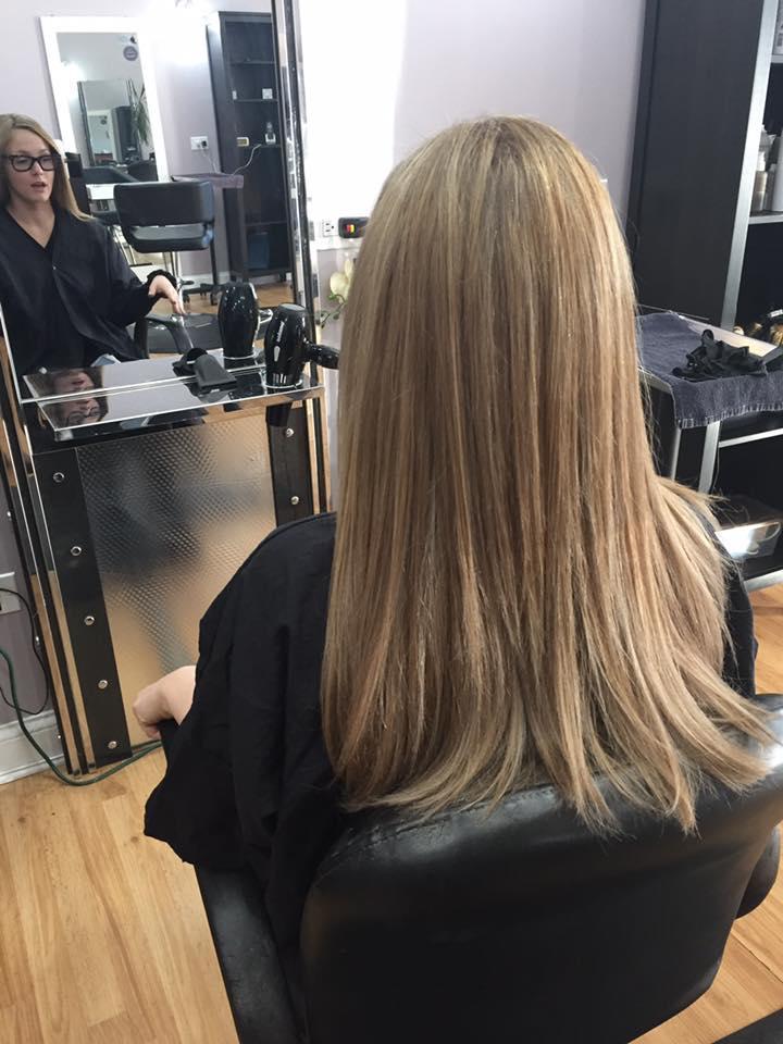 Ciao Bella Hair Salon image 3