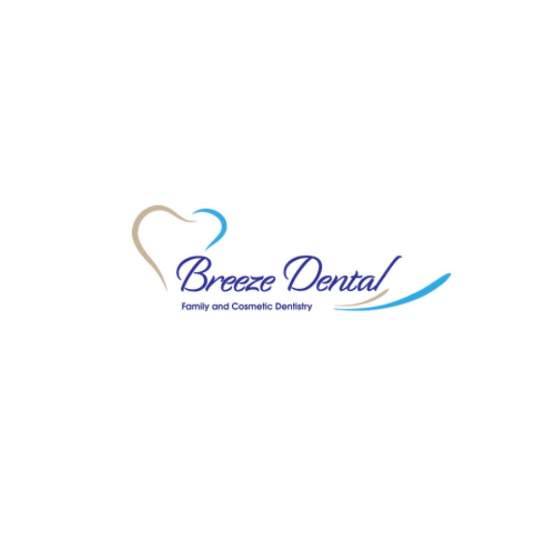 Breeze Dental - Kouros Hedayati DDS