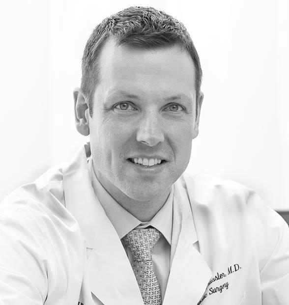 Andrew P. Trussler, MD