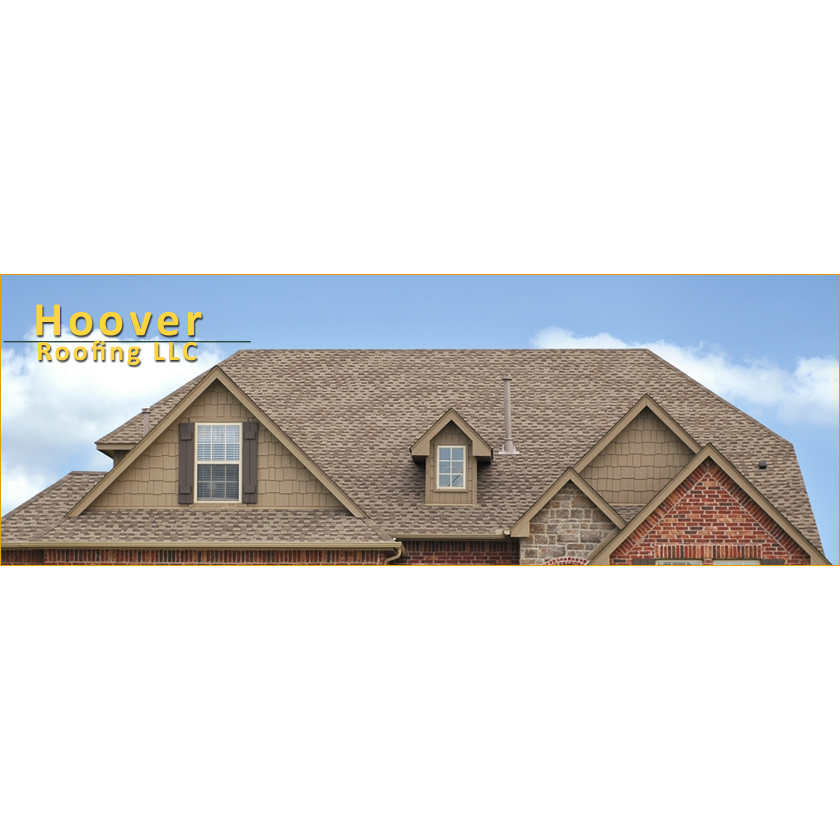 Hoover Roofing LLC