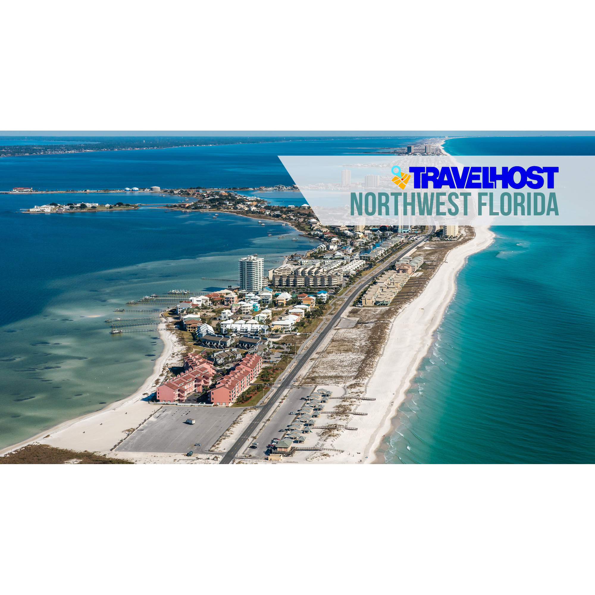 TravelHost of Northwest Florida
