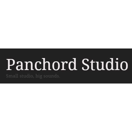 Panchord Studio 1
