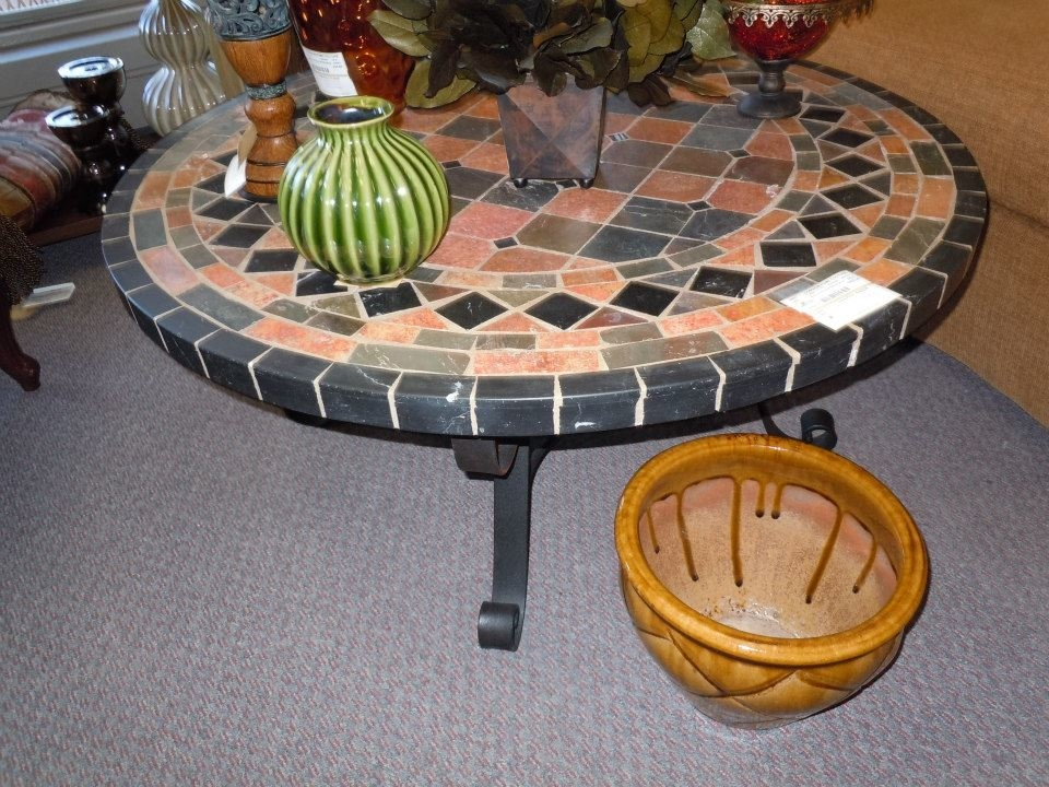 Consign Home Couture image 17