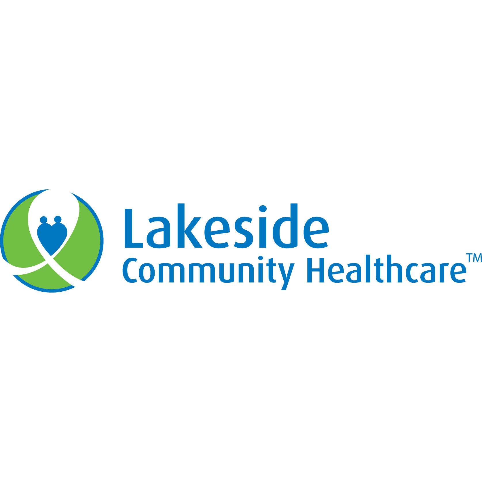 Lakeside Community Healthcare Primary Care
