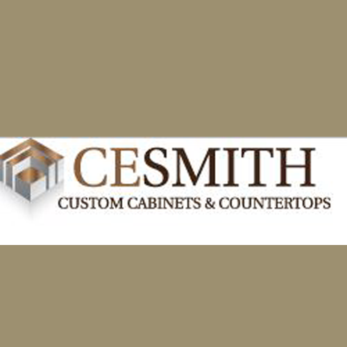 CE Smith Custom Cabinets & Countertops image 8