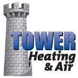 Tower Heating & Air, LLC