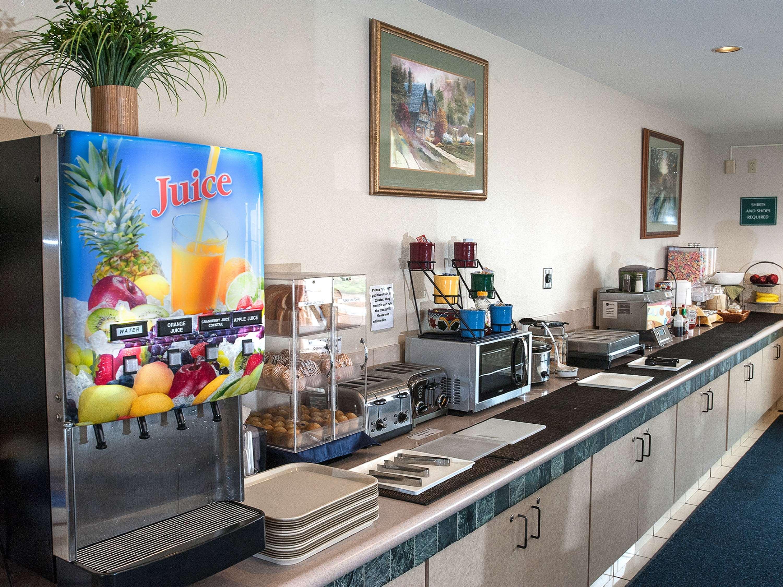 SureStay Plus Hotel by Best Western Billings image 14