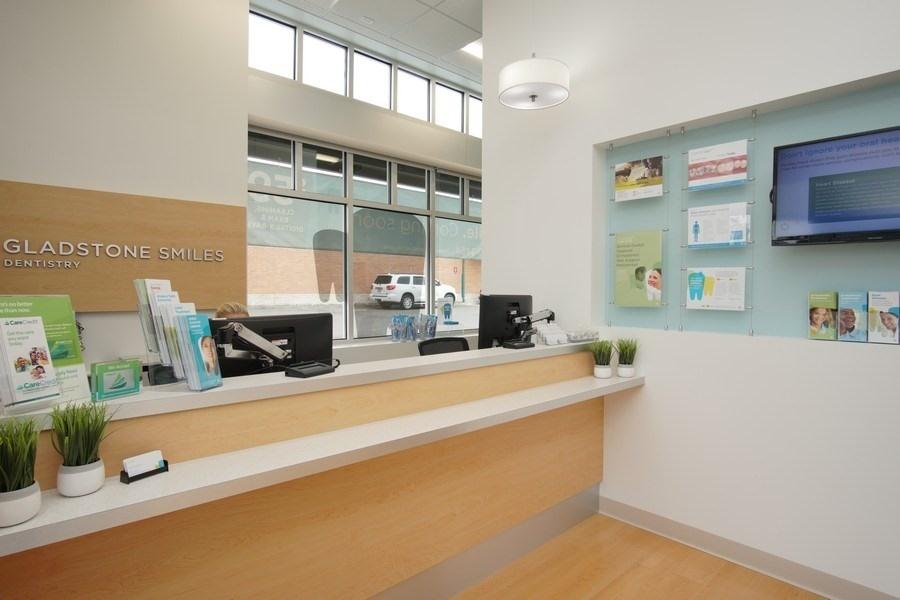 Gladstone Smiles Dentistry image 2
