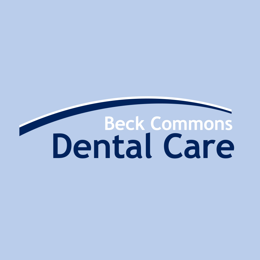 Beck Commons Dental Care