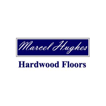 Marcel Hughes Hardwood Floors