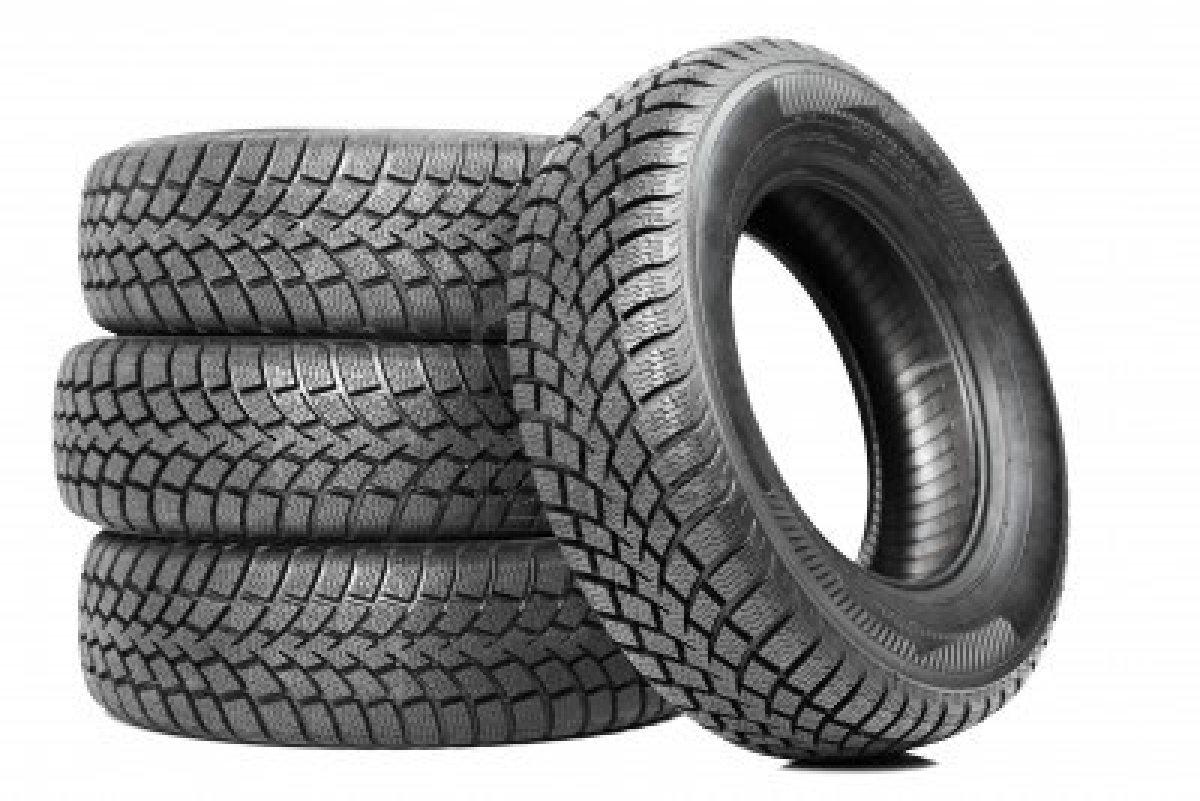 select tire inc