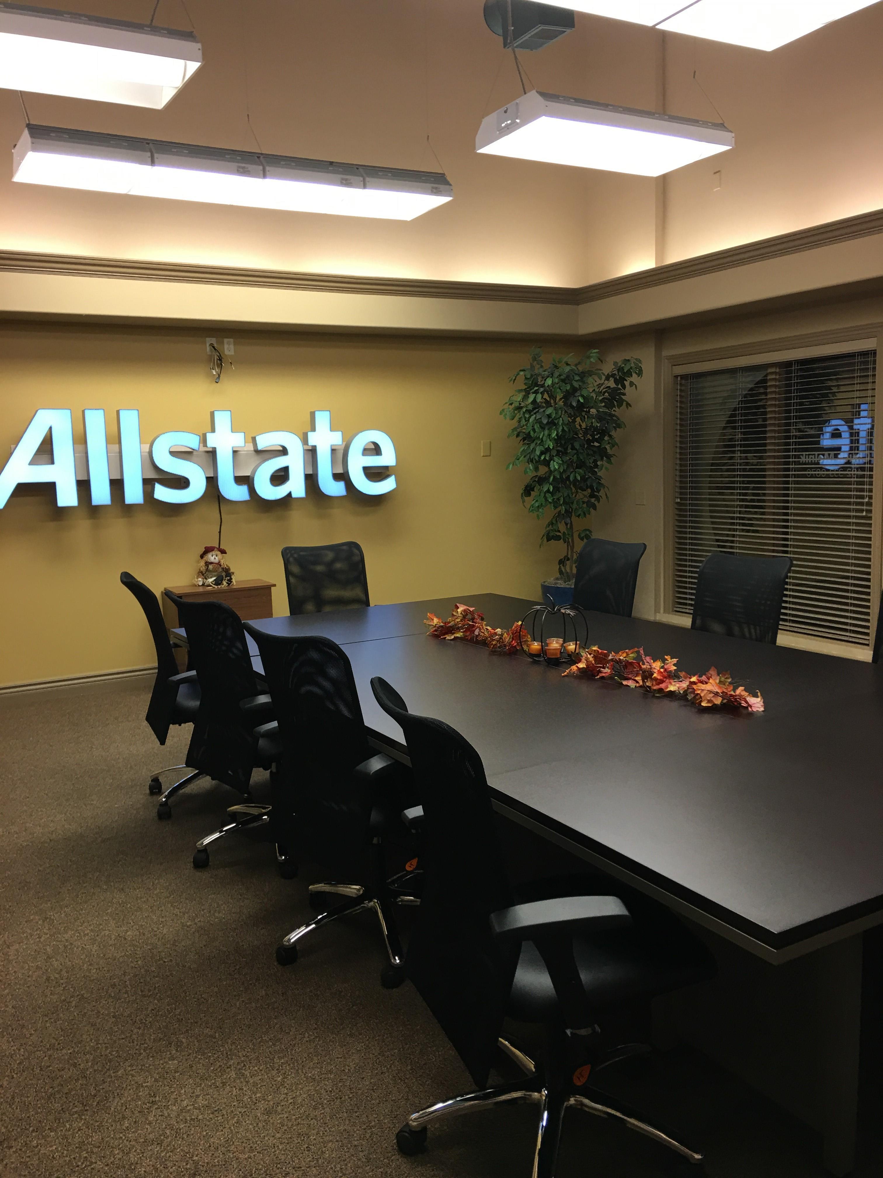 Charles Melnik: Allstate Insurance image 5