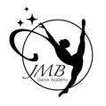 JMB Dance Academy image 5