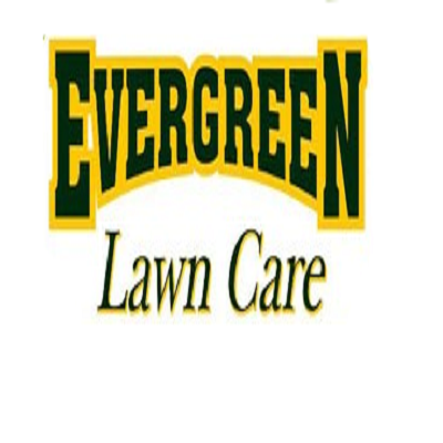 Evergreen Lawn Care image 0