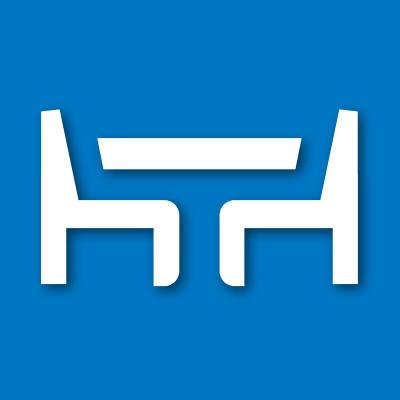 Dining Furniture Showcase - West Allis, WI - Furniture Stores