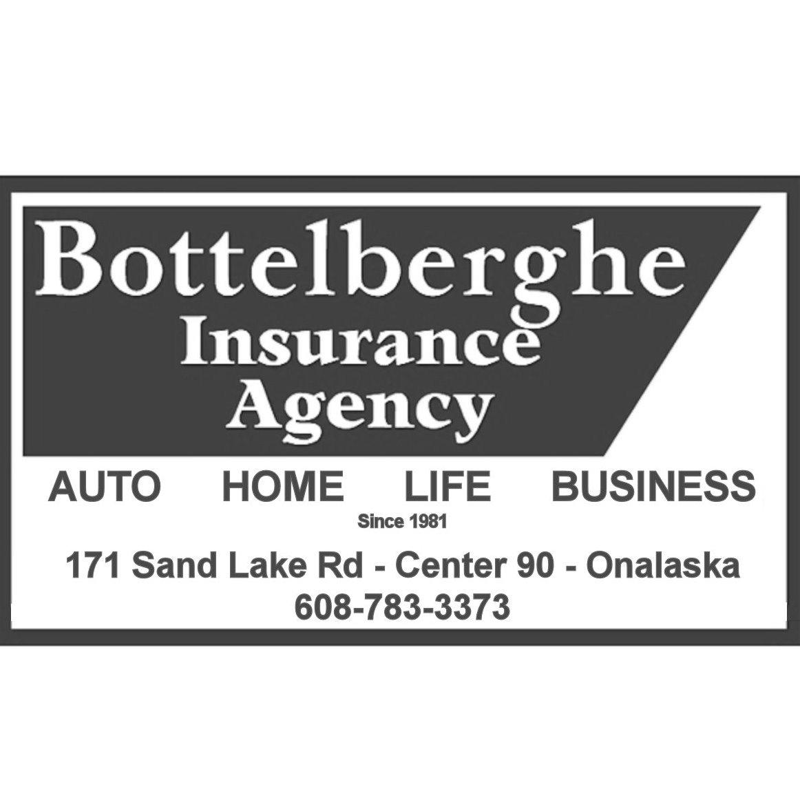 Bottelberghe Insurance Agency
