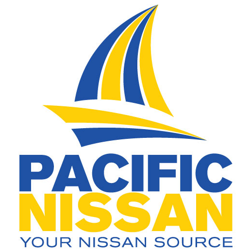 Pacific Nissan San Diego Ca Business Directory