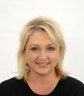 Allstate Insurance Agent: Debbie Richard image 0