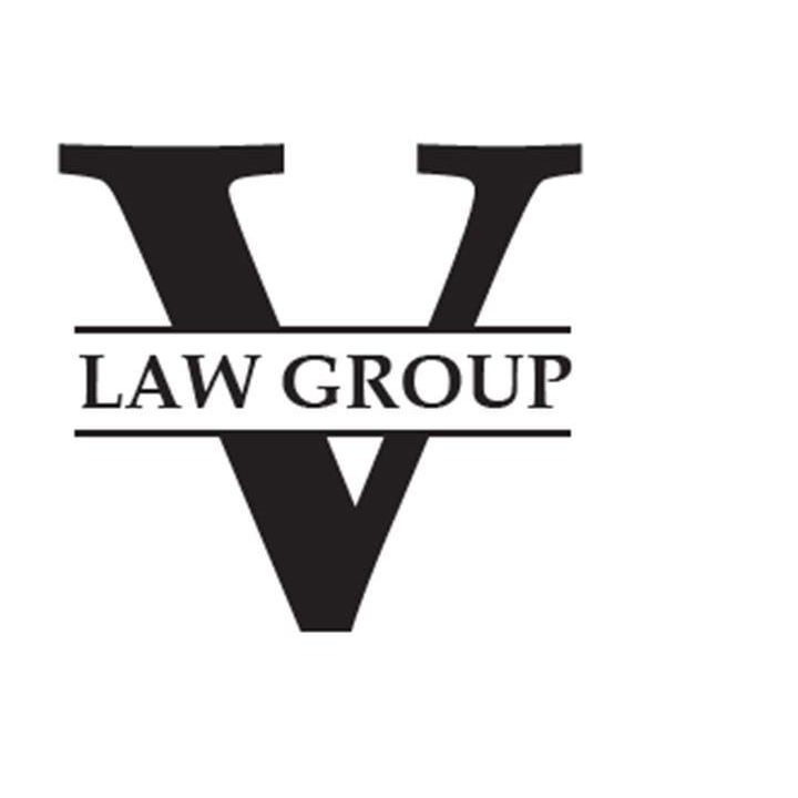 photo of The Valente Law Group
