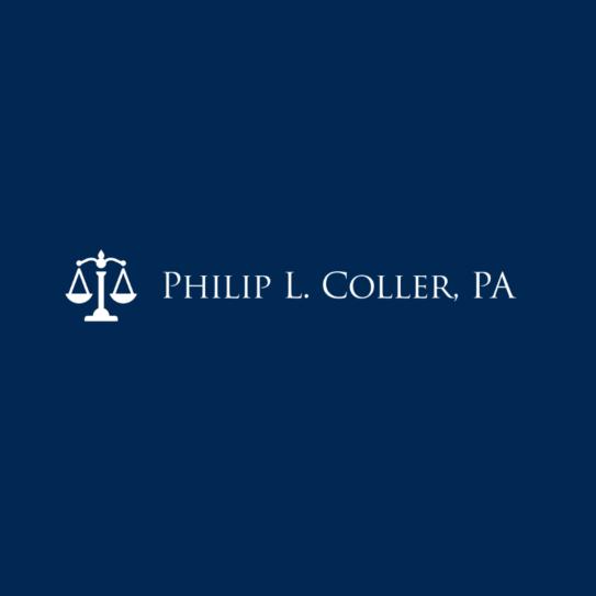 Philip L. Coller, PA image 0