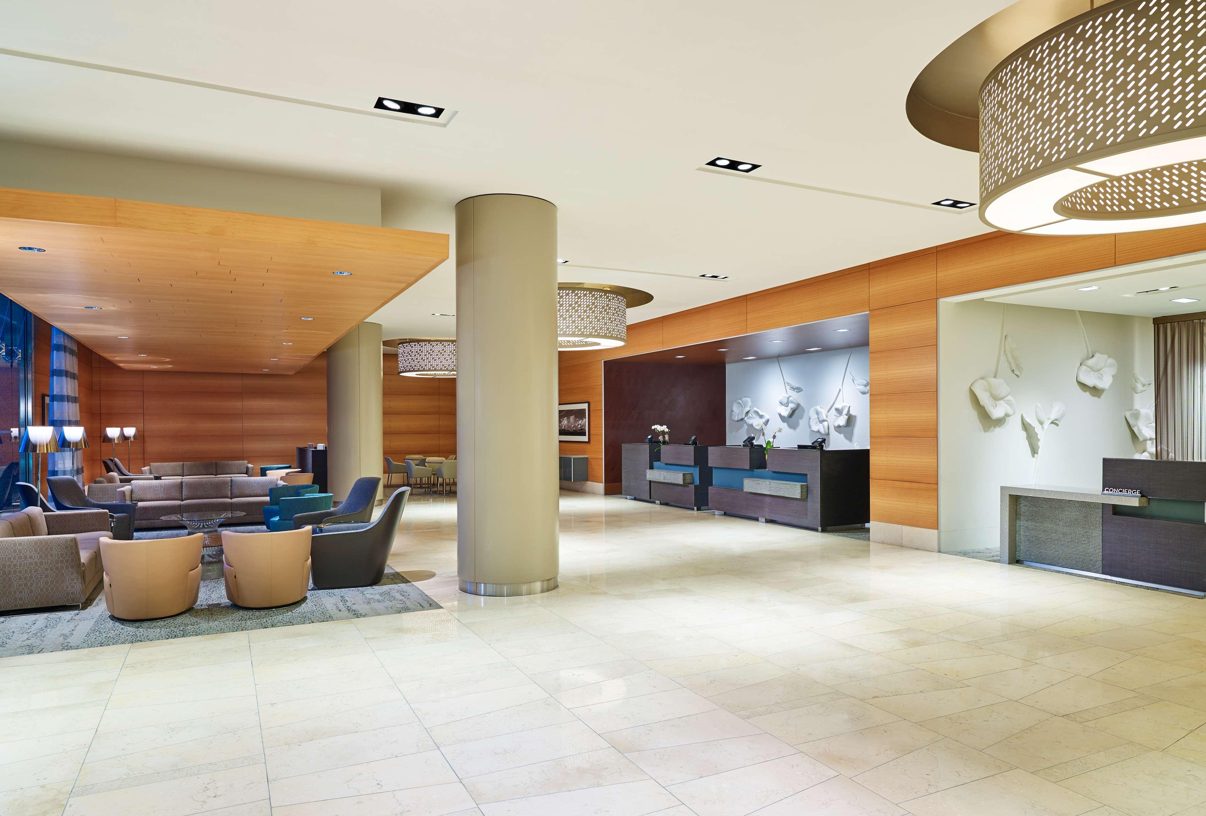 The Westin Galleria Dallas image 2